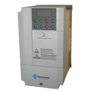 Benshaw RSI-001-SS-2C Variable Frequency Drive
