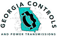 Georgia Controls and Power Transmissions